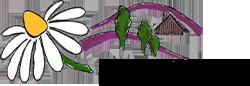 Bioland-Betrieb Heide-Kräuter