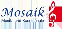 Mosaik Musik- und Kunstschule