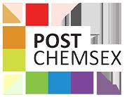 PostChemSex