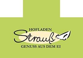 Hofladen Strauß GbR
