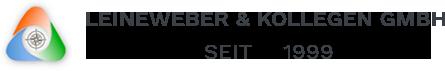 Leineweber & Kollegen GmbH
