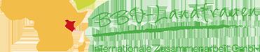 BBV-Landfrauen Internationale Zusammenarbeit GmbH