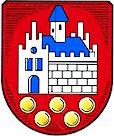 Feuerwehr Neuenhaus