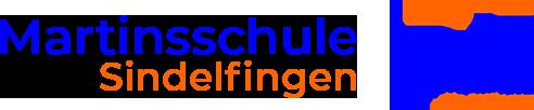 Martinsschule Sindelfingen