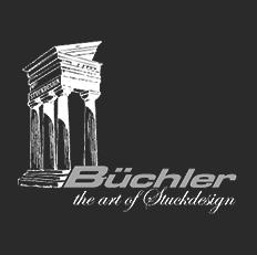 Büchler-Stuckdesign e.K.