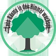 Rhein Erft Kreis - Waldvermehrung