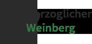 Winzervereinigung Freyburg-Unstrut eG