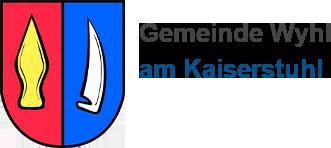 Gemeinde Wyhl am Kaiserstuhl