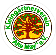 Kleingärtnerverein Alte-May e. V.