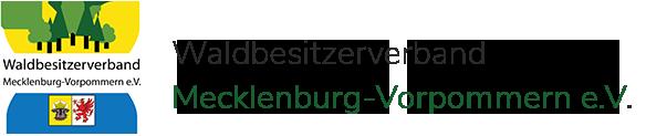 Waldbesitzerverband für Mecklenburg-Vorpommern