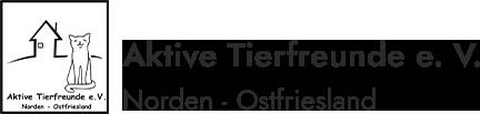 Tierschutzverein aktive Tierfreunde e.V.