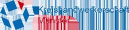 Kreishandwerkerschaft Münster