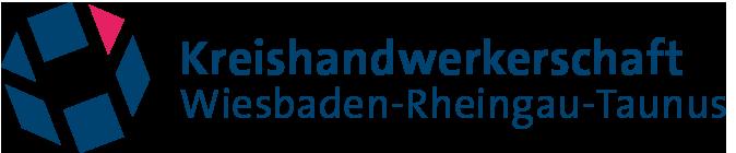 Kreishandwerkerschaft Wiesbaden-Rheingau-Taunus