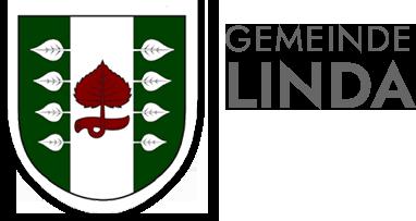 Gemeinde Linda (bei Weida)