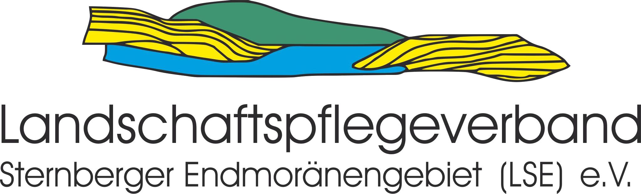 Landschaftspflegeverband Sternberger Endmoränengebiet