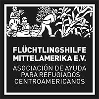 Flüchtlingshilfe Mittelamerika e.V.