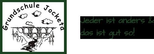 Grundschule Jocketa