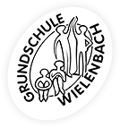 Grundschule Wielenbach