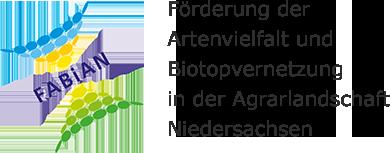 Förderung der Artenvielfalt und Biotopvernetzung in der Agrarlandschaft Niedersachsens