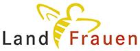 Kreisverband der LandFrauen im Altkreis Alfeld