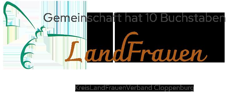 KreisLandFrauenVerband Cloppenburg