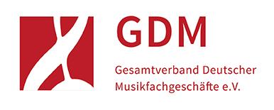 Gesamtverband Deutscher Musikfachgeschäfte e.V.