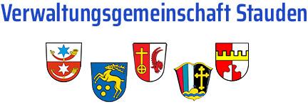 Verwaltungsgemeinschaft Stauden
