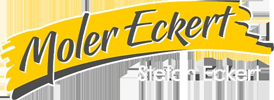 Malermeisterbetrieb Stefan Eckert