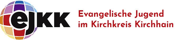 Ev. Jugend Kirchenkreis Kirchhain