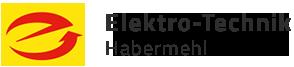 Elektro-Technik Habermehl