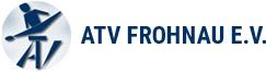 ATV Frohnau e.V.