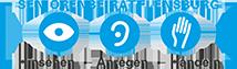 Seniorenbeirat Flensburg
