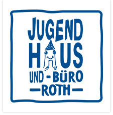 Jugendhaus der Stadt Roth