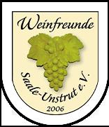 Weinfreunde Saale-Unstrut e.V.