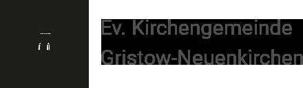 Ev. Kirchengemeinde Gristow-Neuenkirchen