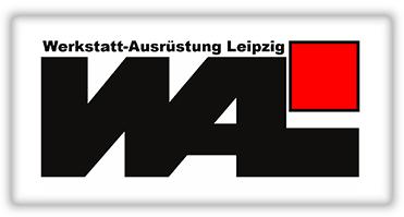 Werkstattausrüstung - Leipzig e.K.