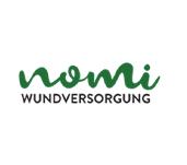 NOMI Wundversorgung Köln GmbH