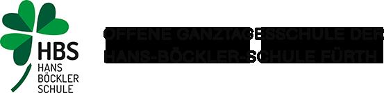 Offene Ganztagesschule der Hans-Böckler-Schule Fürth
