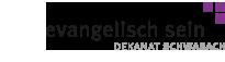 Diakonisches Werk des Evang.-Luth. Dekanatsbezirks Schwabach e.V.