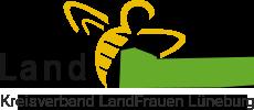 LandFrauen Kreisverband Lüneburg