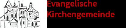 Evangelische Kirchengemeinde Golzow- Planebruch