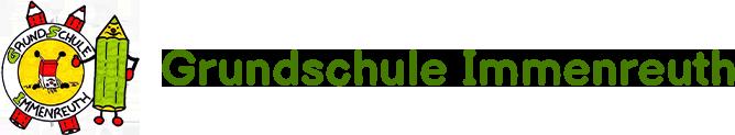 Grundschule Immenreuth