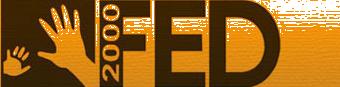 FED 2000 e.V.
