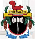 Gemeinde Hohenwarte