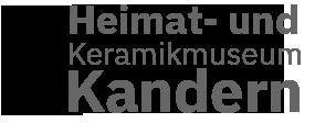 Museum Kandern