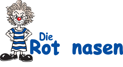 Circusschule Die Rotznasen e.V.