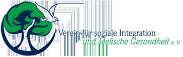Verein für soziale Integration und seelische Gesundheit e. V.