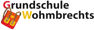 Grundschule Wohmbrechts