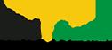 Kreisverband der Landfrauenvereine Grafschaft Diepholz e.V. -- FÜR MELISSA UND MARIE