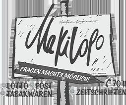 MaKiLoPo - Lotto & Zeitschriftenladen